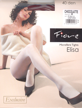 Fiore Elisa Tights