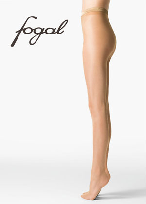Fogal Brilliance Tights