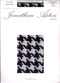 Jonathan Aston Houndstooth Tights_2