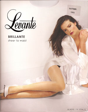 b92b6de3e6e Levante Brillante Tights