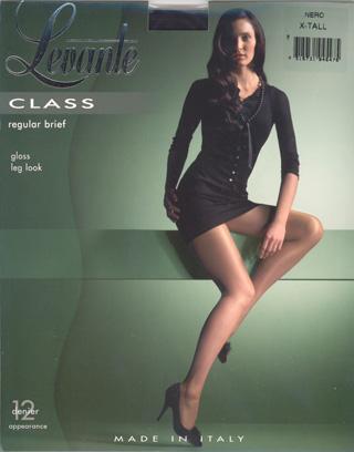 504893cae Levante Class Tights