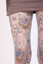 Oroblu Celine Tights t06