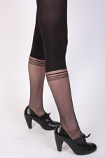 Oroblu Stefany Tights t03