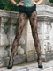Trasparenze Vivyen Tights_2