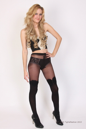 Gatta Tancia Tights WM300