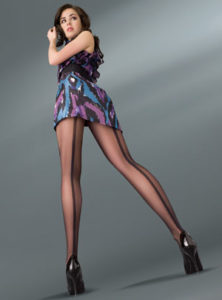 Aristoc_15D_Ruched_Backseam_Tights