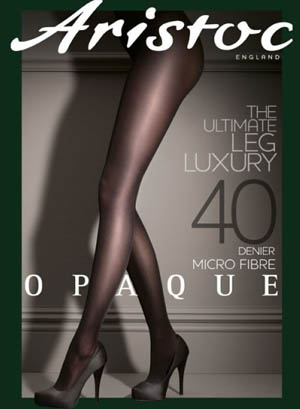 Aristoc_40_Denier_Micro_Fibre_Tights