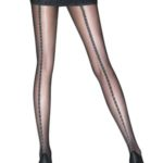 Aristoc_Chain_Backseam_Tights