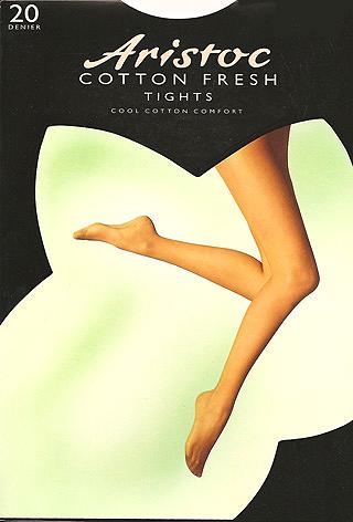 Aristoc_Cotton_Fresh_Tights