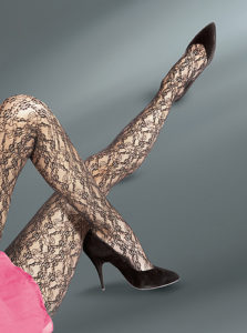 Aristoc_Floral_Lace_Patterned_Tights