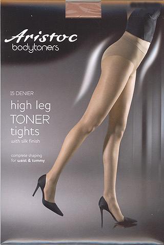 Aristoc_bodytoners_high_leg_toner_tights