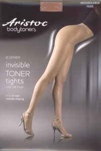 Aristoc_bodytoners_invisible_toner_tights