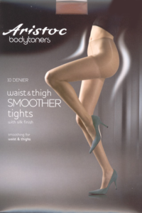 Aristoc_bodytoners_waist_and_thigh_smoother_tights