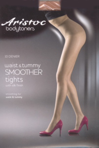 Aristoc_bodytoners_waist_and_tummy_smoother_tights