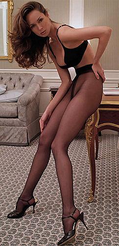 Luisa_Maria_Lugli_20_Denari_Tights