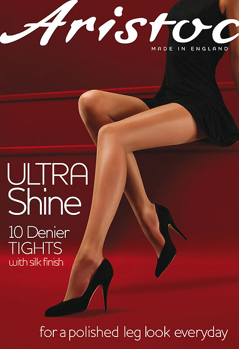 ar_Aristoc-ultra-shine-tights