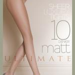 ar_New-Ultimate-Matt-Tights