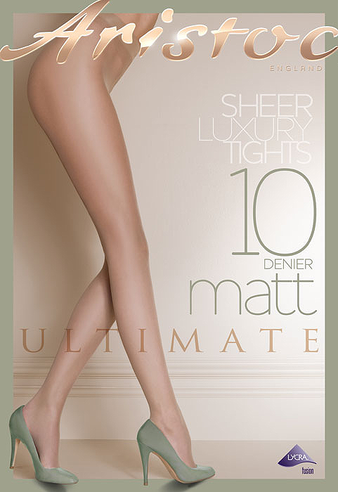 ar_New-Ultimate-Matt-Tights