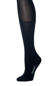 Bootights_Core_101_Black_Midcalf