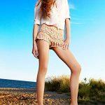 Cecilia-de-Rafael-Sevilla-Summer-Tights