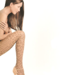Cette_Leoppardi_Tights