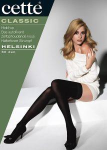 ce_Cette-Helsinki-60-Denier-Hold-Ups