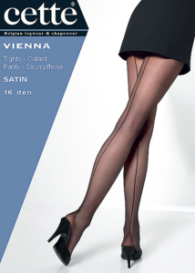 ce_Cette-Vienna-Backseam-Tights-Pack