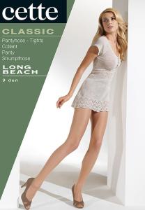 ce_LongBeach-Tights