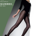 ce_Quebec_Tights