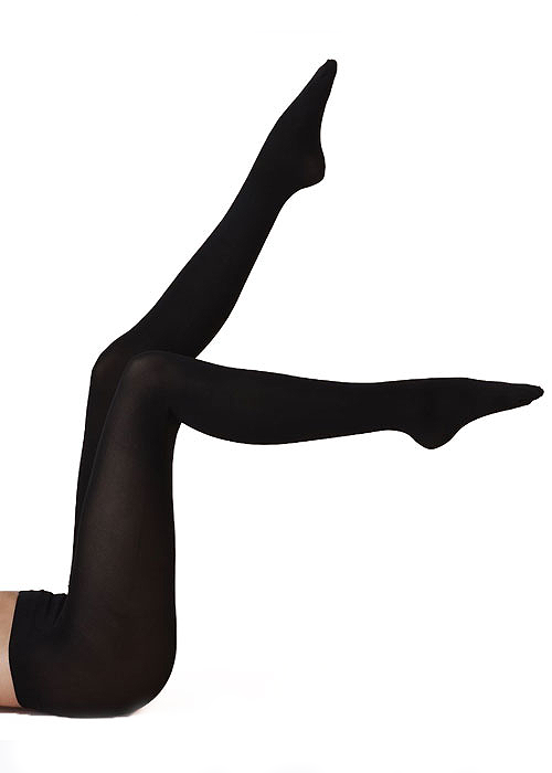 ch_100-Denier-Opaque-Tights