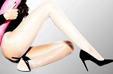 06782e73278 CDR Vidrio Tights is one of the best products I ve ever seen!