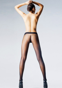 cr_Cecilia-de-Rafael-Miss-Sheer-20-Tights