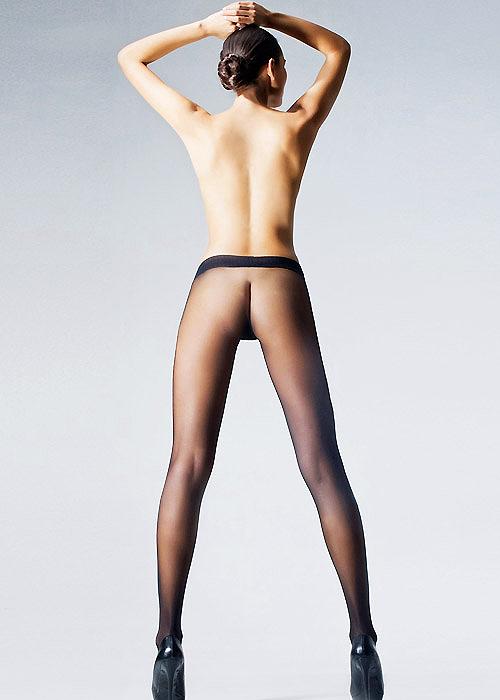 cr_Cecilia-de-Rafael-Miss-Sheer-20-Tights