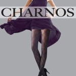 Charnos_Argyle_Fashion_Tights