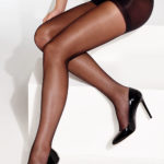 Charnos-Killer-Figure-Hourglass-Control-Tights-New-Pack