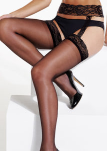 Charnos-Boudoir-Lace-Suspender-Tights