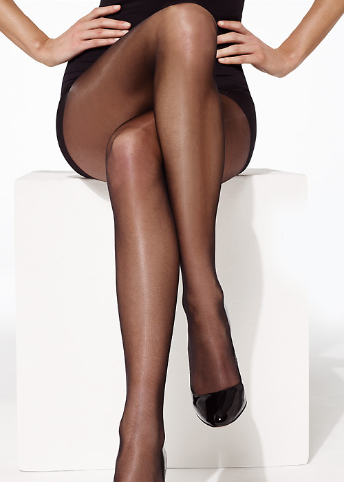 Charnos-Elegance-Tights