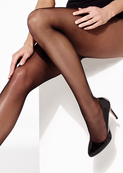 Charnos-Run-Resist-Tights-2