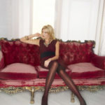 Charnos_Two_Tone_Cube_Tights