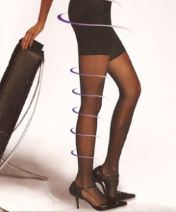 Charnos_Ultimate_Shaper_Tights