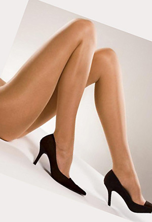 Couture_Sheer_Shine_Tights