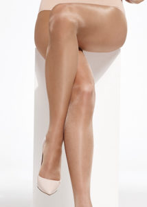 ch_Charnos-Sheer-Lustre-Tights-2