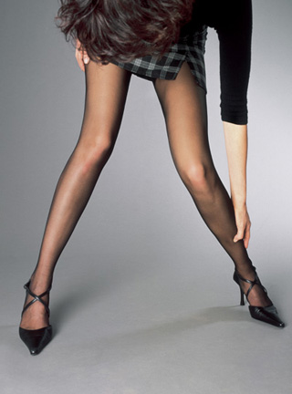 Cervin_Paris_Emilie_Luxe_Tights_a