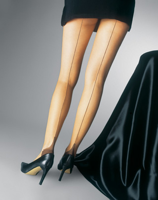 Cervin_Paris_Esprit_Couture_Tights_a