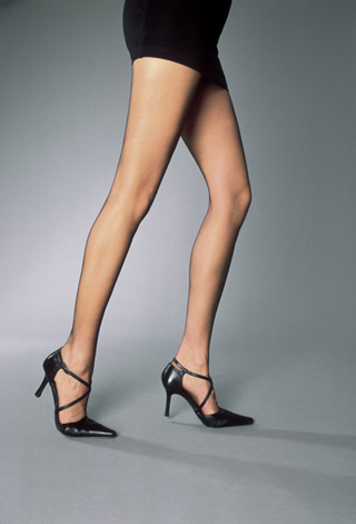 Cervin_Paris_Opera_Tights_a