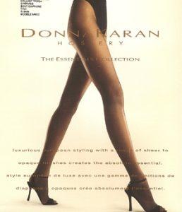 Donna_Karan_Essential_Collection_Sheer_Tanga