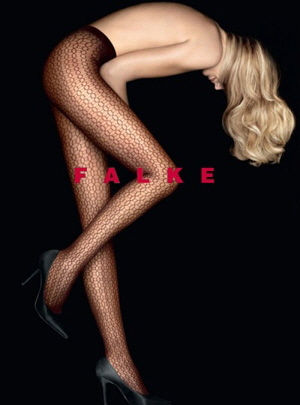 Falke-Allover-Elements-Tights