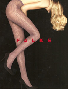 Falke_Aliya_Tights