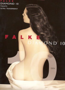 Falke_Diamond_10_Tights