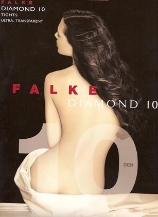 Falke_Diamond_10_Tights
